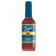 Torani Sugar Free Raspberry Syrup 150 ml