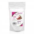 Erythritol Natural Sweetener 500 g