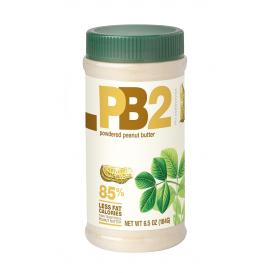 PB2 Powdered Peanut Butter 184 g