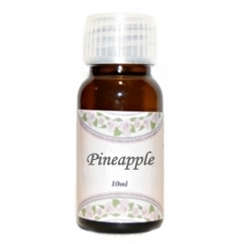 Pineapple Food Flavouring