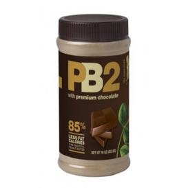 PB2 Powdered Chocolate Peanut Butter 184 g