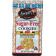 Joseph's Sugar Free Cookies Chocolate Peanut Butter