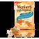 Werther's Original Sugar Free Chewy Caramels 78 g