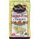 Joseph's Sugar Free Cookies Lemon