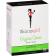 SkinnyGirl Organic Stevia, Extract Blend - 40 sachets