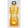 Bolero Instant Sugar Free Drink - Pineapple