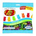 Jelly Belly Sugar Free Gummi Bears 80 g
