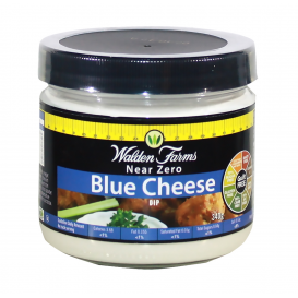 Walden Farms Blue Cheese Dip