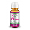 Cherry food flavouring 10 ml