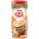 Nestle Sugar Free Coffee Mate Powder - Vanilla Caramel