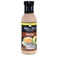 Walden Farms Coffee Creamer - Mocha
