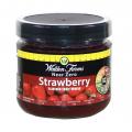 Walden Farms Strawberry Fruit Spread