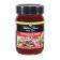 Walden Farms Tomato & Basil Pasta Sauce - 355ml