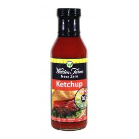 Walden Farms Ketchup