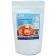 Healthsmart Zero Carb Soy Vanilla Protein Bake Mix