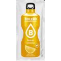 Bolero Instant Sugar Free Drink - Lemon