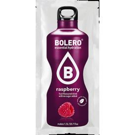 Bolero Instant Sugar Free Drink - Raspberry