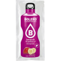 Bolero Instant Sugar Free Drink - Banana & Strawberry