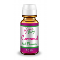 Caramel Food Flavouring