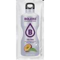 Bolero Instant Sugar Free Ice Tea Drink - Passion Fruit