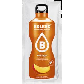 Bolero Instant Sugar Free Drink - Mango