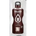Bolero Instant Sugar Free Drink - Cola