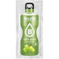Bolero Instant Sugar Free Drink - White Grape