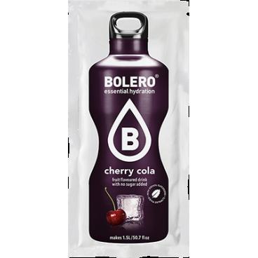 Bolero Instant Sugar Free Drink - Cherry Cola