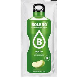 Bolero Instant Sugar Free Drink - Apple