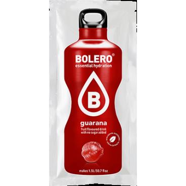 Bolero Instant Sugar Free Drink - Guarana