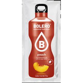 Bolero Instant Sugar Free Drink - Peach