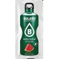 Bolero Instant Sugar Free Drink - Watermelon