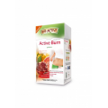 Active Burn Tea - 20 Bags
