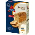 Atkins Day Break Bread Mix