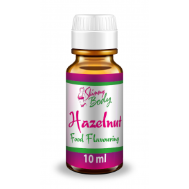 Hazelnut Food Flavouring