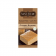 Sans Sucre Classic Blondie Brownie Mix with Stevia