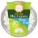 Krunchy Melts Sugar Free Meringues - Vanilla