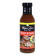 Walden Farms Thick 'n' Spicy BBQ Sauce