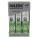 Bolero Sticks Sugar Free Drink - Apple