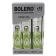 Bolero Sticks Sugar Free Drink - Honey Melon