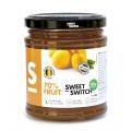 Sweet & Switch No Sugar Added Apricot Jam