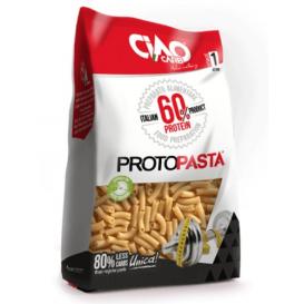Ciao Carb ProtoPasta Sedani