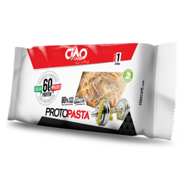 Ciao Carb Protein Noodles