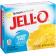 Jell-O Sugar Free Lemon Jelly