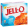 Jell-O Sugar Free Peach Jelly