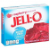 Jell-O Sugar Free Raspberry Jelly