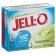 Jell-O Sugar Free Pistachio Pudding