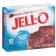 Jell-O Sugar Free Black Cherry Jelly