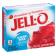 Jell-O Sugar Free Strawberry Banana Jelly
