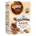Wawel Fat Reduced Cocoa Powder